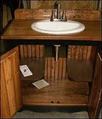 Country Bathroom Vanities Country Bathroom Vanities Country Bathroom Vanities Pinterest