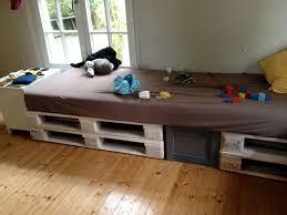 sofa selbst gestalten bürostuhl