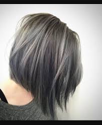 how to blend in gray hair with brown hair best 25 gray hair transition ideas on pinterest going grey