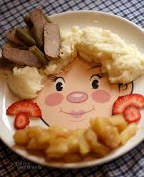 Fun Breakfast For Dinner Ideas Natalie U0027s Sentiments Stylish Dinner Ideas For Kids