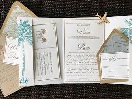 wedding invitations hamilton wedding invitations hamilton ontario photos invitation