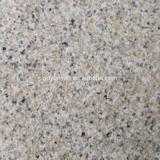 stone texture wall paint stone texture wall paint suppliers and