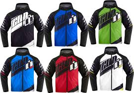 suzuki riding jacket icon team merc d30 armored motorcycle riding textile jacket black