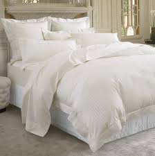 Duvet Cover Sale Canada Ikea Duvets Covers Canada Home Design Ideas