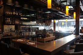 Joffs Backyard Grill by Pigtrip Net Bbq Reviews Boston New York New England Long