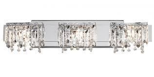 Adding Crystals To Chandelier 10 Stunning Crystal Chandelier Lights Oh My Creative