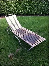Vinyl Straps For Patio Chairs Restrapping Patio Chairs Home Design Ideas And Pictures