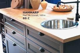 largeur plan travail cuisine largeur plan travail cuisine meublesline meuble de cuisine bas 120