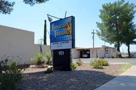 Home Decor Liquidators Locations Sunburst Terrace Apartments First West Apartment Communities