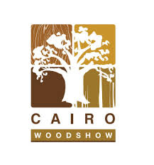 north africa s leading platform for wood and woodworking machinery