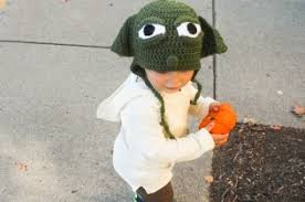 Yoda Toddler Halloween Costume Easy Diy Toddler Yoda Costume Halloween Baby Castan Board