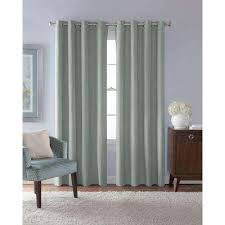 window drapes curtains drapes window treatments the home depot
