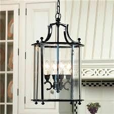 Ceiling Lantern Lights Small Lantern Pendant Light Ricardoigea