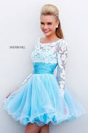 dress blue and white dress white gold blue black 10 super