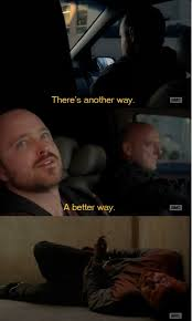 Todd Breaking Bad Meme - spoiler i really don t understand why you think todd is such a bad