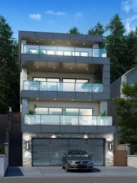 custom home designer sgdi services interior designer architectural design