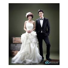 wedding wishes in korean 60 best no 06 korean pre wedding photography images on