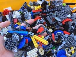 technic pieces new 25 pieces of technic parts pieces picked randomly ebay
