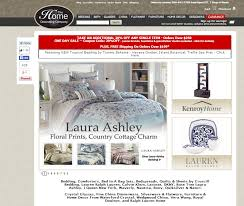 Home Decor Holding Company 7 Stats Ecommerce Retailers Can U0027t Ignore In 2017