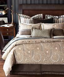 duvet covers bedding sets u0026 linens solid u0026 pattern