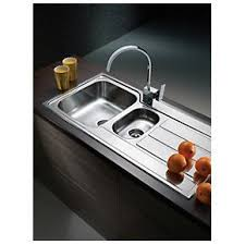 Inset Sinks Kitchen by 70 Best Kitchen Inspiration Images On Pinterest Kitchen Kitchen