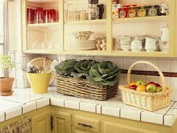 kitchen design images pictures 8 small kitchen design ideas to try hgtv