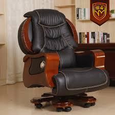 Office Chair Retailers Design Ideas Wondrous Ideas Luxury Office Chair Exquisite Decoration Office