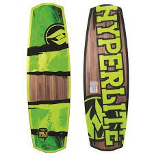 hyperlite pbj wakeboard 2015 evo