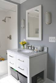 bathroom small bathroom solutions pretty bathroom paint colors