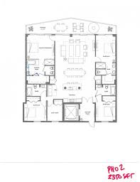 penthouses interior design penthouse floor plan luxury home decor