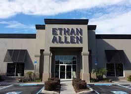 home design store in ta fl ta fl furniture store ethan allen