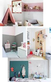 d o chambre fille dossier 6 idées pour réinventer la chambre d une fille en