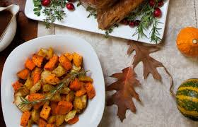 5 thanksgiving appetizers to assuage awaiting guests nuts