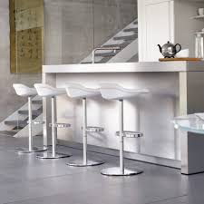 bar stools contemporary stainless steel stool counter stools