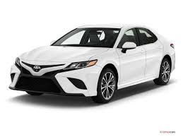 toyota camry toyota camry prices reviews and pictures u s news world report