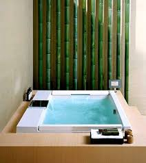 asian bathroom ideas accessories enchanting ideas about asian bathroom ese soaking