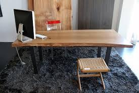 Natural Wood Computer Desk Useful Natural Wood Office Desk Luxury Inspirational Home