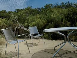 Outdoor Furniture Vancouver by Emu Outdoor Furniture Images U2013 Home Furniture Ideas