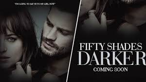 watch alma 2011 full hd movie trailer fifty shades darker official trailer full hd 1 2017 new