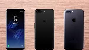 iphone 5 design oneplus 5 design specs oneplus 5 vs iphone 7 vs samsung