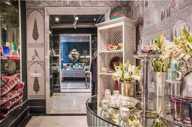 home interior shopping india 8 home decor stores across india we wish we could live in vogue