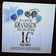 grandson birthday clipart 55