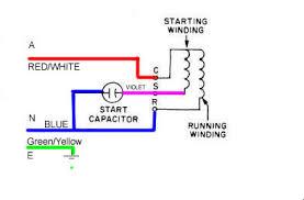 100 bench grinder wiring diagram craftsman bench grinder
