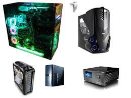 ordinateur de bureau gamer pas cher performance pc assembleur pc pour réalisation et montage de pc et pc