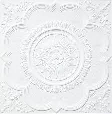 cornice how to get the best from plaster and cornice suppliers u2013 dan330