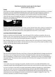 children u0027s manifesto competition go givers