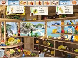 jeux gratuit de cuisine en francais amazing jeux gratuits pour filles de cuisine 4 gourmania screen