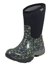 womens boots george justin womens george strait waterproof pull on boots from sears com
