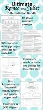 Comparison And Contrast Essay Outline Examples 649 Best High English Class Images On Pinterest Teaching