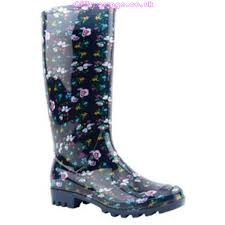 womens wellington boots australia womens wellies shillysossage co uk
